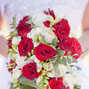 Le mariage de Madame Burle et Leslie Perret photographe 8