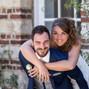 Le mariage de Julie Sacleux et Alexandra Faus 11