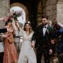 Le mariage de Eloise Annic et Atelier Aimer 13