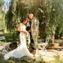 Le mariage de Figge Cécile et Le Moulin de Gémenos 7