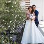 Le mariage de Julie Sacleux et Alexandra Faus 14