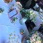 Le mariage de Karine Lallemand et Le Manureva 6
