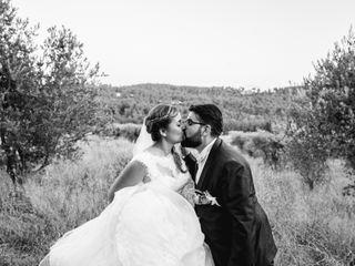 FTB Wedding 2