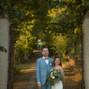Le mariage de Kathleen G. et Proto Vidéo 6