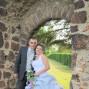 Le mariage de Charlotte Bourdin et Shira Event Photographie 22