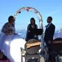 Le mariage de Karine Lallemand et Le Manureva 9