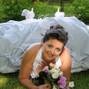 Le mariage de Charlotte Bourdin et Shira Event Photographie 23