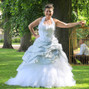 Le mariage de Charlotte Bourdin et Shira Event Photographie 24
