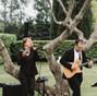 Le mariage de Rebecca Rivers et Alice & Lo 8
