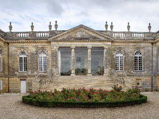 Château Saint-Georges 1