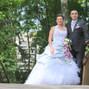 Le mariage de Charlotte Bourdin et Shira Event Photographie 25