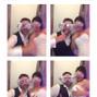 Le mariage de Alexandre AVICE et Jp Simon Photographies 7