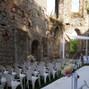 Le mariage de Aurelie Scour et Château du Vivier 16