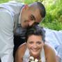 Le mariage de Charlotte Bourdin et Shira Event Photographie 27