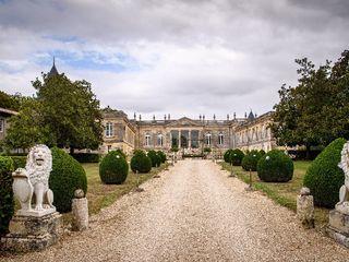 Château Saint-Georges 4