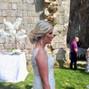 Le mariage de Aurelie Scour et Château du Vivier 18