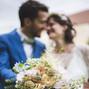 Le mariage de Joanna et Œil de Chouette Photographe 7