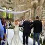 Le mariage de Aurelie Scour et Château du Vivier 19