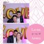 Le mariage de Laurie et Laboxphoto 14