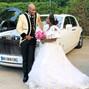 Le mariage de Suzana Abilio et Le Beau Carrosse 11