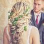 Le mariage de Camille Meresse Franchitti et Cheveux d'Ange 6
