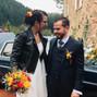 Le mariage de Gauthier et Domaine de Montfriol 21