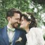 Le mariage de Joanna et Œil de Chouette Photographe 12