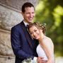 Le mariage de Morgane Bernom et Déborah d'Hostel 18