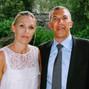 Le mariage de Hélène Olivier et DiegoFotos 6