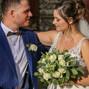 Le mariage de Emilie Benoist et Pascale Devigne 6