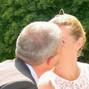 Le mariage de Hélène Olivier et DiegoFotos 7