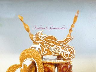Tradition & Gourmandises 2