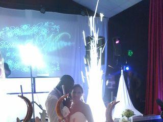 Mon DJ Antillais 5