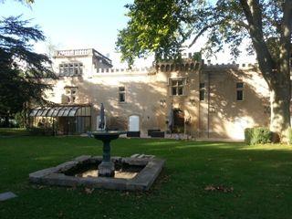 Château Val de Cèze 1