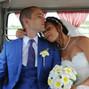 Le mariage de Zabou et Photo Yann 9
