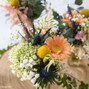 Le mariage de Monteux Laura et Domaine de Clairval 6
