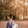 Le mariage de Sarena D. et Allison Micallef Photographe 12
