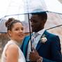Le mariage de Perrine Jourdan (SAMHQDOJZ) et Loïs Poch Photographe 10