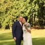Le mariage de Vanessa Cordeau et Golf de Marivaux 14