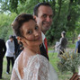 Le mariage de Claret et A L'Atelier 11