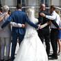 Le mariage de Delphine et Juba et Philippe Lezaud Photographie 6