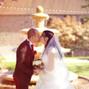 Le mariage de Aurore Beyrand et Domaine des Trois Lacs 6