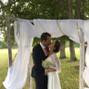 Le mariage de Claret et A L'Atelier 12