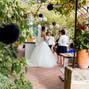 Le mariage de Melle Cupcake et Château de Trebodennic 25