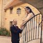 Le mariage de Aurore Beyrand et Domaine des Trois Lacs 7