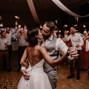 Le mariage de Natacha T. et Romain Marsaly 15