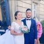 Le mariage de Amélie Luc et C-Mariage 9