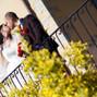 Le mariage de Aurore Beyrand et Domaine des Trois Lacs 10