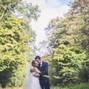Le mariage de Emilie Aoustin et Elise Schipman 5