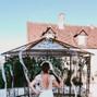 Le mariage de Justine Planche et Eglantine Mariages & Cérémonies Tours 12